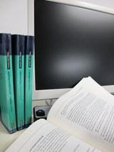 PC_Bücher_farbig