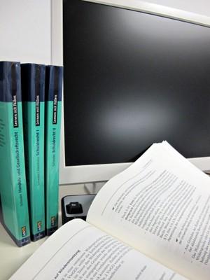 PC_Bücher